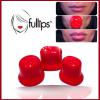 Плампер для губ Fullips (увеличитель для губ)