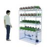 Оборудование для гидропоники