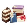 Гифтбокс (подарочные коробки)