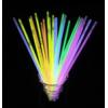 Светодиодные палочки