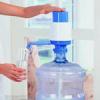 Ручные помпы на бутыль