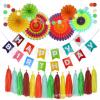 Товары для Дня рождения