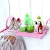 Многофункциональная раздвижная сушилка для обуви и белья