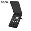 HOCO мобильные аксессуары