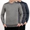 Пуловер / Свитер
