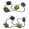 Индуктивные игрушки - Inductive Tank, Inductive car