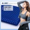 Жаккардовые эластичные ткани (для одежды для спорта)