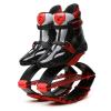 Прыгающие ботинки для фитнеса