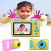 Smart Kids Camera (цифровая камера)