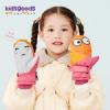 Варежки и перчатки для детей