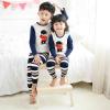 Домашняя одежда и пижамы
