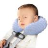 Детская подушка для путешествий