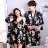 Китайский халат