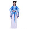 Китайский традиционный костюм