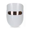 Светодиодная маска для лица и шеи