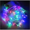 Светодиодные гирлянды LED