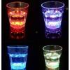Кружки светящиеся LED