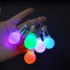 Брелок с LED подсветкой