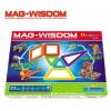 MAG-WISDOM