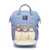 Мульти-функциональные сумки для мам (Dokoclub)