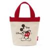 Детские пляжные сумки с Микки маусом
