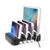 Зарядные станции для мобильных телефонов