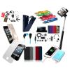 Гаджеты для мобильных устройств