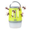 Устройства для защиты от комаров и мошек