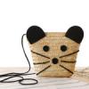 Сумки и рюкзаки с мышами