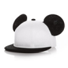 Шапки / шляпы / кепки с ушами