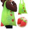 Нейлоновые сумки для покупок