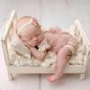 Аксессуары для фотосессии новорожденного