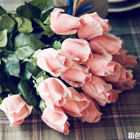Оптовые закупки искусственных цветов