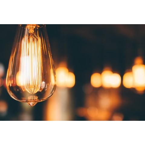 Товары для интерьерного и экстерьерного освещения оптом