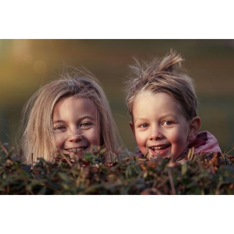 Детские товары оптом: гардероб и аксессуары