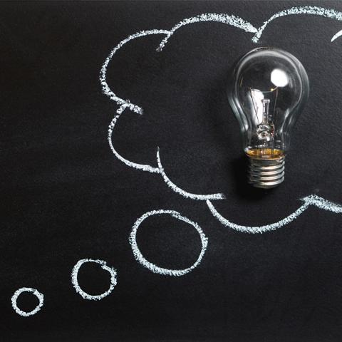 Что купить, чтобы товар стал трендовым и принес финансовый успех?