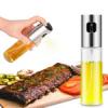 Распылитель спрей для масла и уксуса