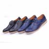 Оксфорды (Oxford shoes)