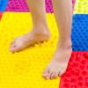 Коврик для массажа ног