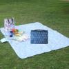Подстилки для пикника