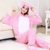 Костюмы-пижамы КИГУРУМИ (Свинья)
