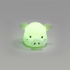 Светильники в форме свиньи