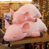 Мягкая игрушка Свинья