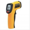 Пирометр - бесконтактное измерение температуры тела