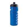 Пластиковые бутылочки для спорта