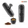 Портативная кофе-машина