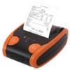 Bluetooth принтер для этикеток