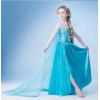 Платья с героями Disney