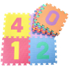 Коврик-пазл для малыша (Puzzle mats)