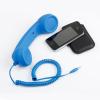 Трубка для телефона